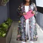 amanda-friedman-week-of-outfits-sheer-duster-0417