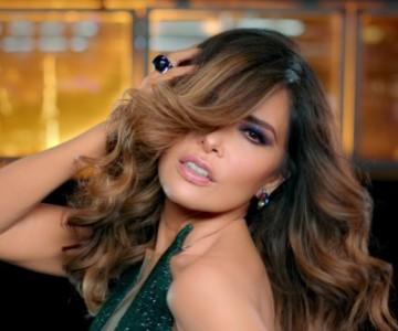 Gloria Trevi estrena video de 'Rómpeme El Corazón' y su álbum 'Diosa De La Noche'
