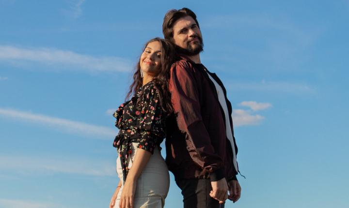 'Querer Mejor', lo nuevo de Juanes con Alessia Cara