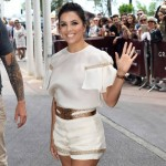 Eva-Longoria-Cannes-JR-052217
