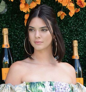 aretes kendall