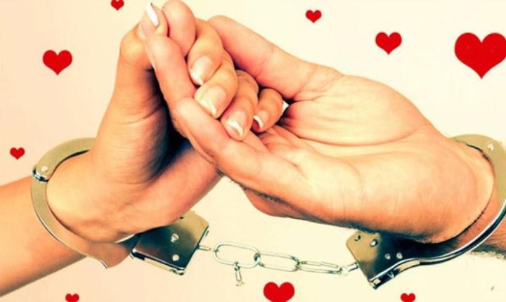 ¿Amor o dependencia emocional tóxica?