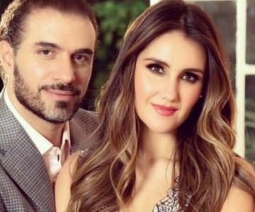 Dulce María se casó y solo un RBD la felicitó