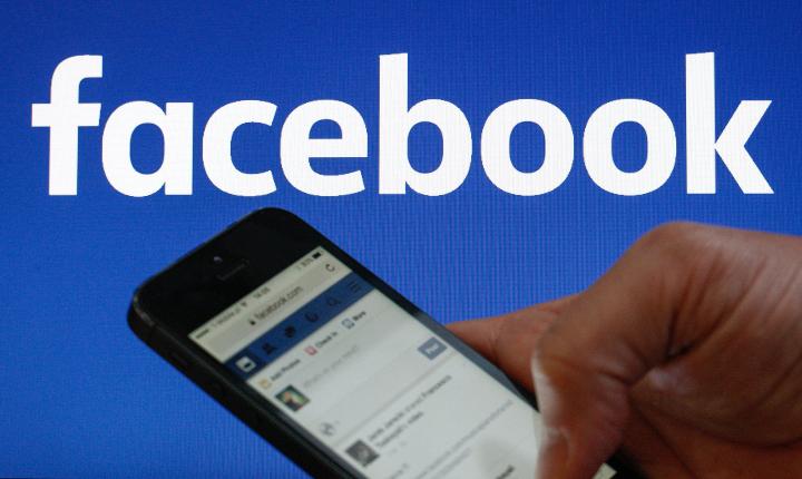 ¡Riesgo para los stalkers!, Facebook ahora te permite tocar dos veces para dar 'Me gusta'