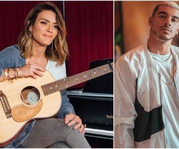 Radio Tiempo te lleva a ver a Kany García en Pereira