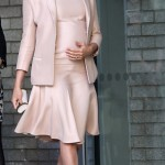 markle-pregnancy-44