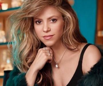 Shakira negó acusaciones ante el Fisco Español