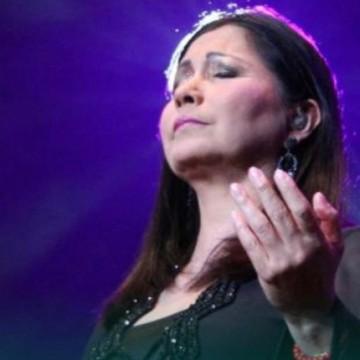 Ana Gabriel denuncia estafador que ofrece sus conciertos