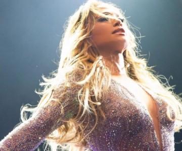 Apagón obliga a JLo a cancelar concierto en Nueva York