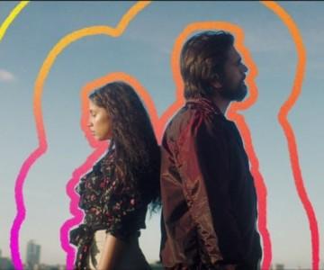 Querer Mejor – Juanes, Alessia Cara