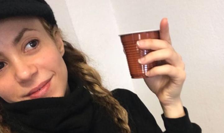 Shakira invertirá su capital en millonario negocio