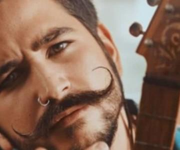 Camilo y su irresistible vibra musical