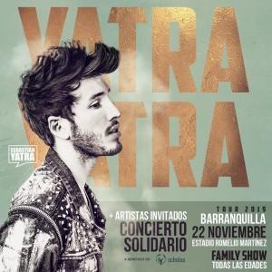 sebastianyatra-tour2019-bquilla