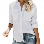 camisa (2)