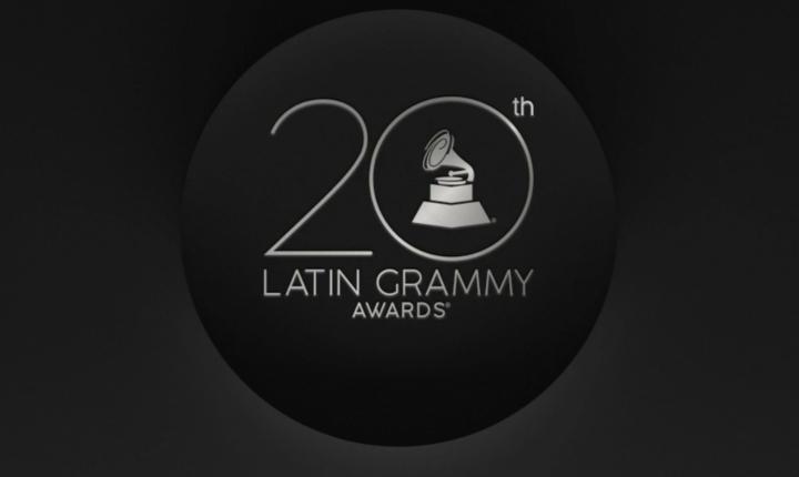 Artistas Radio Tiempo nominados a los Grammy Latinos 2019