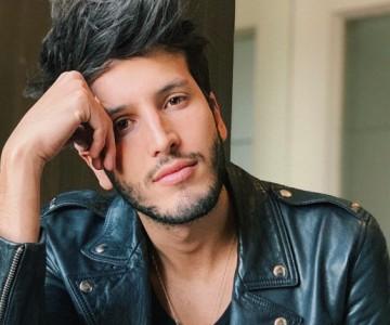 Sebastián Yatra impactó a sus seguidores con cambio de look