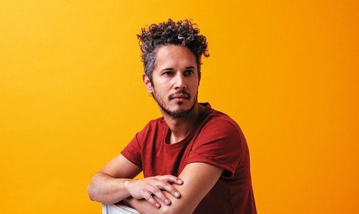 Vicente García inicia su 'Candela Tour' por Europa