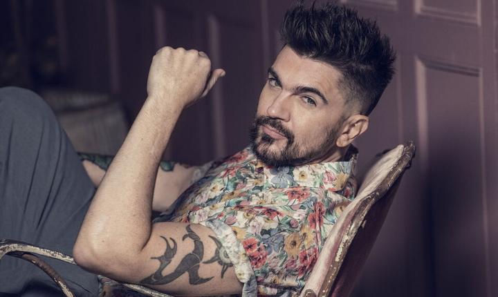 Así fue la primera y única vez que Juanes probó el tequila