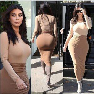 Kim-Kardashian-300x300_large