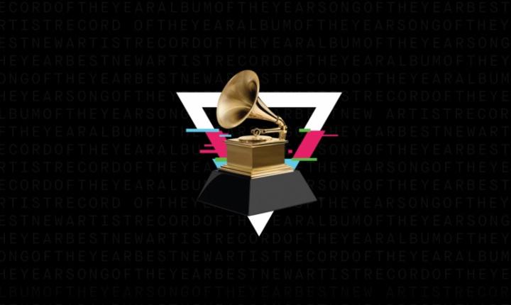 Grammy 2020: Artistas Radio Tiempo nominados