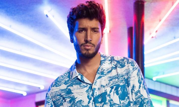 Sebastián Yatra anuncia los artistas invitados en Barranquilla