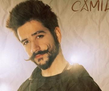 La Difícil – Camilo