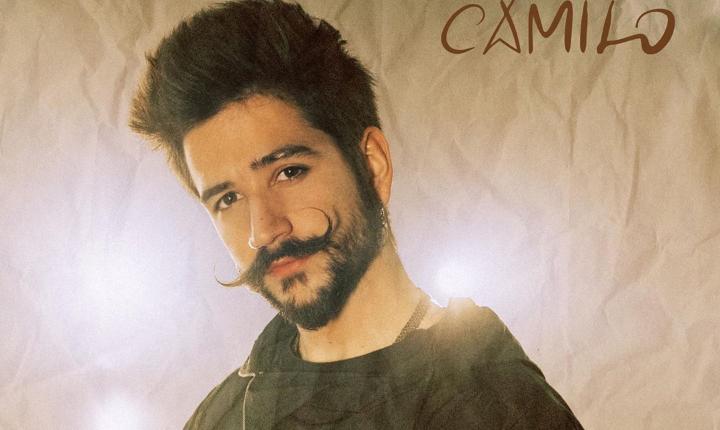 Camilo le canta a las mujeres que se hacen 'La Difícil' en su nuevo sencillo