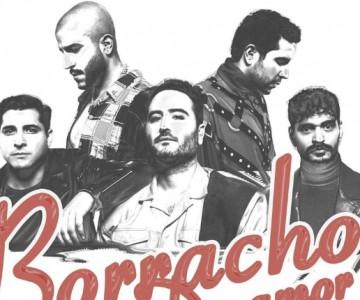 Borracho De Amor – Reik, Cali y El Dandee