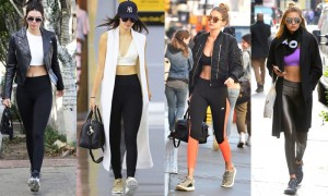 estilo-athleisure-celebrities-it-girls-ropa-en-aliexpress