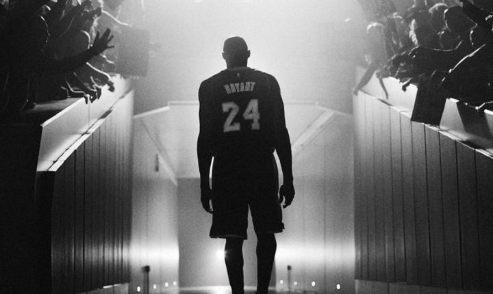Artistas Radio Tiempo lamentan la muerte de Kobe Bryant