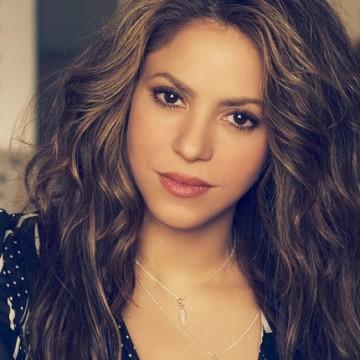 Shakira demuestra qué tan inteligente es en TikTok