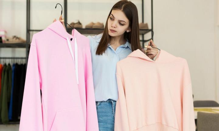 3 tendencias en la moda  que murieron con el 2019
