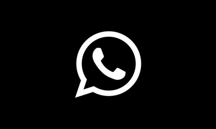 Aprende cómo activar el modo oscuro de WhatsApp en tu celular y PC
