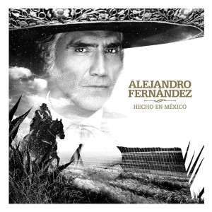 alejandrofernandez-album