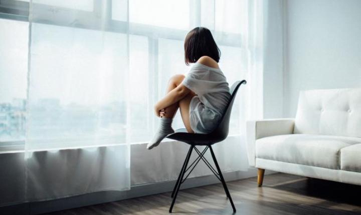 5 hábitos que pueden convertir tu casa en un lugar tóxico