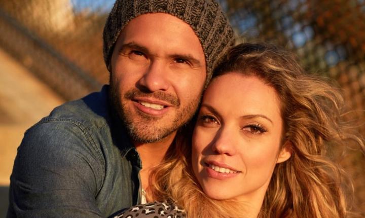 Laura + Juan, exintegrantes de Mojito Lite, regresan con 'No Te Quiero Perder'