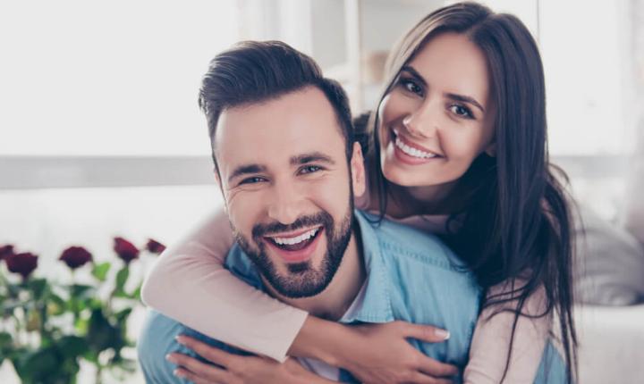 ¿Cómo tener una relación positiva?