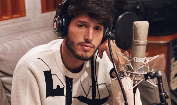 La canción que Sebastián Yatra rechazó y ahora es viral