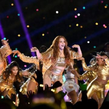 Shakira ayuda a artistas de champeta afectados por pandemia