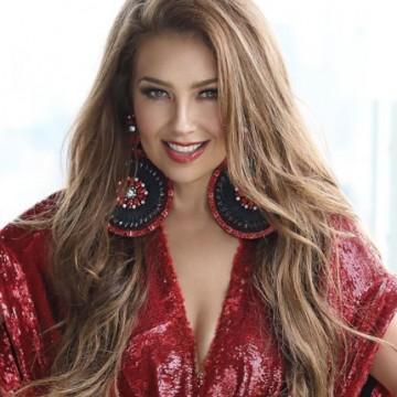 Thalía hace que sus seguidores revivan a María la del Barrio