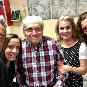ricardomontaner-familia-primo
