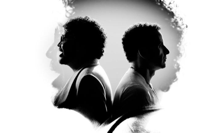 Fonseca y Andrés Cepeda presentan 'Mi Vuelo', su nueva colaboración