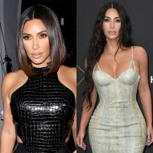 kimkardashian-cabello