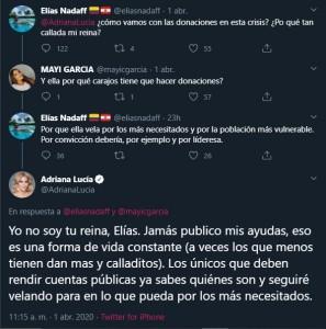 adrianalucia-tweet