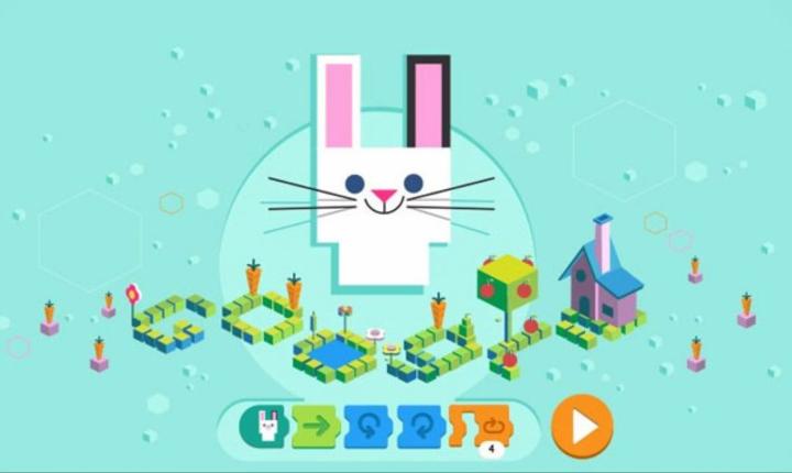 Vuelven los mejores Doodles Games de Google