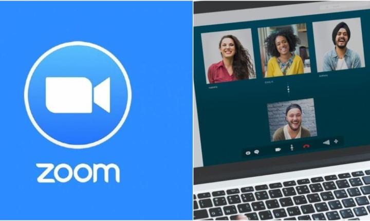 Cómo mejorar la seguridad de Zoom para seguir usando esta herramienta