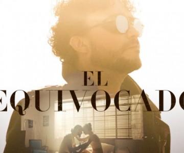El Equivocado – Andrés Cepeda