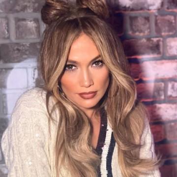 Jennifer Lopez cantará en posesión de Biden