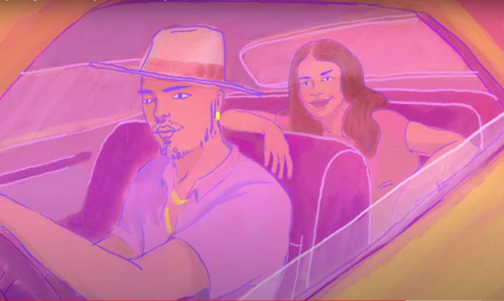 Jesse & Joy presentan su álbum 'Aire' con el estreno de 'Alguien Más'