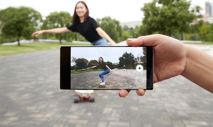 5 aplicaciones gratis para editar video desde tu celular Android gratis y con calidad